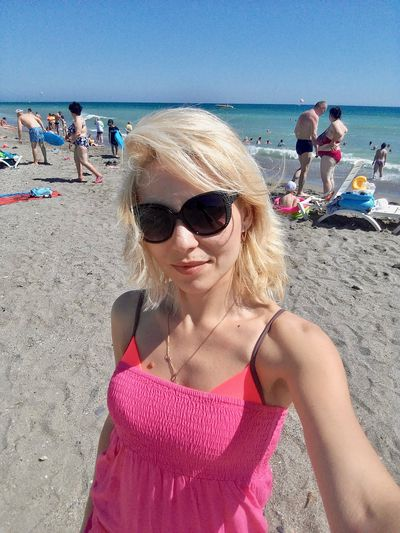 JessicaReeves's hot photo of Girl – thumbnail